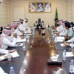 توقيع بروتوكول تعاون بين منظمة العمل العربيه و  اتحاد غرف التجارة والصناعة بدولة الامارات العربية