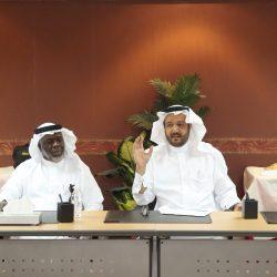 مشاركة الكويت في (اكسبو 2020) ستكون الكبرى من نوعها
