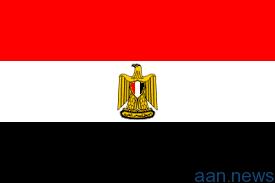 الأخبار جمهورية مصر