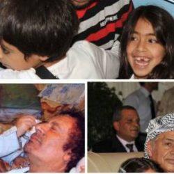 الريثي يرعى حفل تكريم أعضاء المركز الإعلامي بمحافظة أحد المسارحة