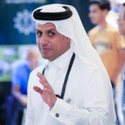 """150 شركة ناشئة من مختلف دول العالم في ملتقى """"عرب نت"""" في نسخته السابعة """"هيئة الاستثمار"""" ترعى أكبر تجمع تقني لروّاد الأعمال بالمملكة"""