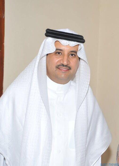 محمد عفيص
