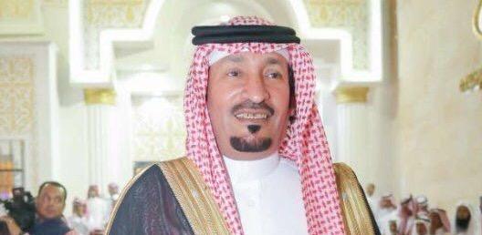 قصيدة للشاعر الدكتور عبدالعزيز بن شلاش