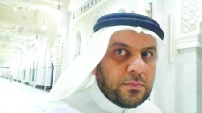 الدكتور النمر الجامعات السعودية ورأس المال الجريء .