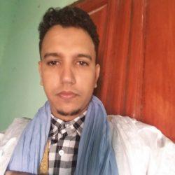 محمدو ( فيصل )