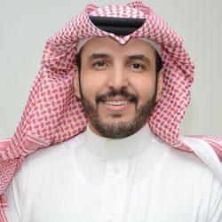 الإمارات تدين تفجيري باكستان الإرهابيين