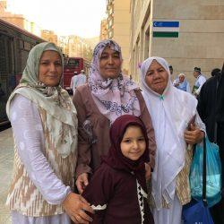 مدير سياحة عسير: إنجاز ٨٠ % من مشروع الرفوعات المساحية بالمنطقة رفوعات