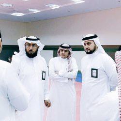 الشركة السعودية للخدمات الأرضية تعتمد تطبيق أحدث الأنظمة الآلية للتشغيل تزامناً مع بدء المرحلة الثانية لتشغيل مطار المؤسس الجديد