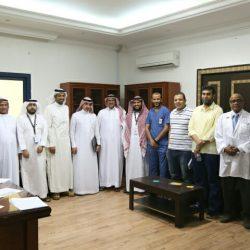 جائزة الشيخ عيسى بن علي آل خليفة تستعد لتكريم رواد العمل التطوعي العرب