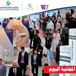 مصر تنظم المعرض الدولي الأول للصناعات الدفاعية والعسكرية