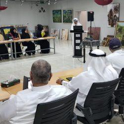 تنظمه غرفة جدة ممثلة بلجنة ريادة الأعمال نائب أمير منطقة مكة المكرمة يفتتح ملتقى عالم التطبيقات 2018 نهاية محرم الجاري