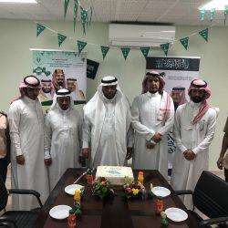 وسط تواجد 137 تطبيق الكتروني سعودي  8 تطبيقات دولية تشارك في ملتقى عالم التطبيقات بجدة