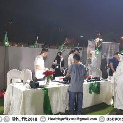 اتحاد الكتّاب : أهمية الترجمة في وعي الإمارات رسميا وشعبيا