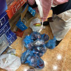 الدكتور الربيعة : عملية فصل التوأم السيامي السعودي شيخة وشموخ … غداً