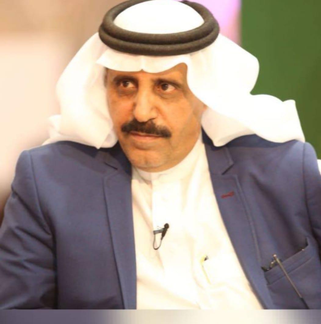 """""""طاولة الحسم"""" مؤشر جلي لحرص الأمير الدكتور حسام لتسريع التنمية في الباحة"""