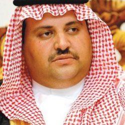 وكيل محافظة خميس مشيط يرعى حفل تقنية الخميس باليوم الوطني للمملكة 88