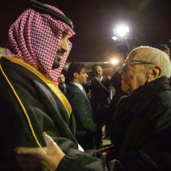 وفاة لاعب الهلال السابق سلطان البرقان بعد صراع مع المرض
