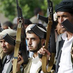 الحكومة اليمنية تعلن جاهزيتها لاستئناف صادرات النفط