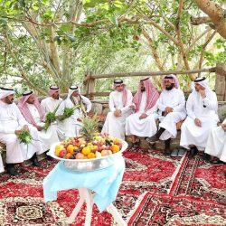 120 شبلاً من إدارات التعليم بالمملكة يتنافسون على التميز في جدة