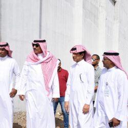 """الجمعية السعودية للطب الوراثي تؤكد أن """"مشروع الجينوم البشري السعودي"""" خطوة ناجحة للوقاية من انتشار الأمراض الوراثية"""