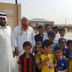 """هروب ميليشيات الحوثي من """"دمت"""" ومديريات ومناطق جبن ومريس"""