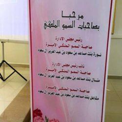 مصر – مقتل 19 إرهابيًا من منفذي حادث دير الأنبا صموئيل