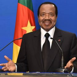 بدء التصويت في الانتخابات الرئاسية بمدغشقر