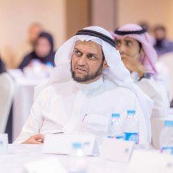 """جائزة عالمية جديدة لمدينة الملك عبدالله الاقتصادية حي المروج يحوز على جائزة أفضل """"حي سكني متعدد الاستخدامات"""" على مستوى المملكة للعام 2018"""