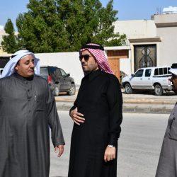 اختتام بطولة تركي آل الشيخ بمدرسة الملك عبدالله