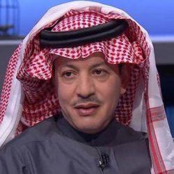 """""""موريتانيا"""" أف سي نواذيبو يفوز على أهلي بنغازي."""