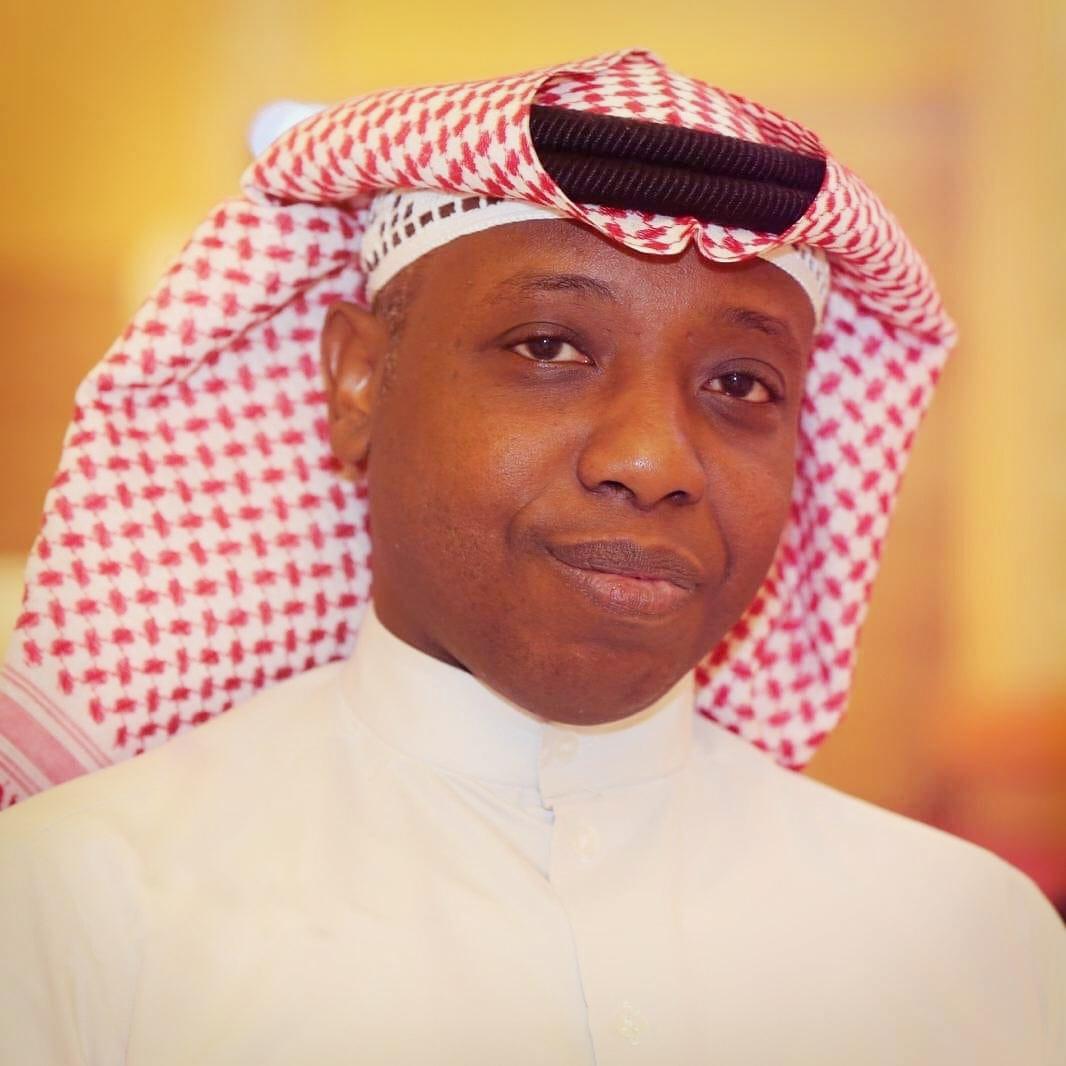 خالد فلاته
