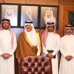 الأميرة خلود آل سعود تشارك في فعاليات ملتقى رواد الأعمال الثاني بالكويت