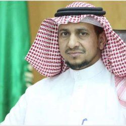 """""""السعودية للكهرباء"""" تدشن خيمة السلامة والبيئة في المدينة المنورة"""
