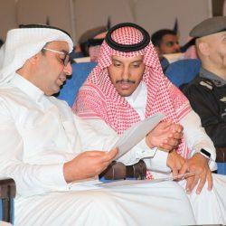 المدرب الدولي للكاراتيه الكابتن علي الزهراني يزور جمعية بني حسن