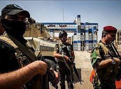 الجيش الأمريكي يقول إنه قتل أربعة مسلحين بالصومال في ضربة جوية