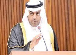 مؤشر سوق الأسهم السعودية يغلق منخفضًا عند 7717 نقطة