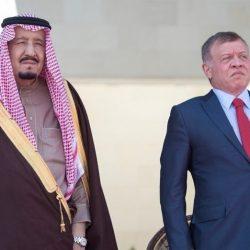 الرئيس المصري يستقبل رئيس مجلس الشورى