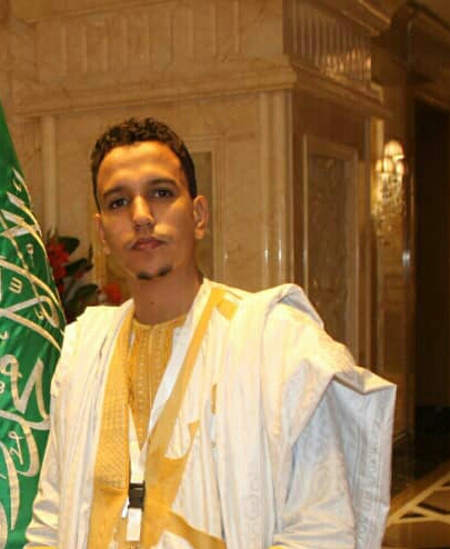 الرياض عاصمة الإعلام العربي …بامتياز.