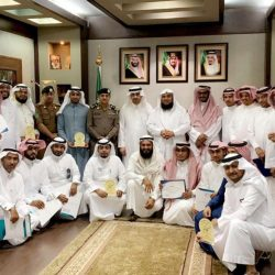 صقار سعودي: هكذا حولتني الصقور إلى خبير سلالات ورجل أعمال