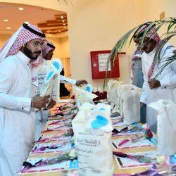 """""""نواكشوط"""" السعودية تدعم مجموعة الساحل ب100 مليون يورو."""