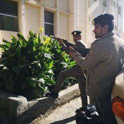 وزارة التعليم تضع رابط الاستعلام عن نتيجة الطلاب والطالبات بدون اسم مستخدم وكلمة سر