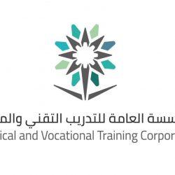وزير النقل يشكر القيادة على تجديد الثقة ويبارك القرارات الحكيمة