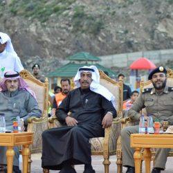 """""""الصادرات السعودية"""" تختتم مشاركتها في معرض الخمسة الكبار بدبي"""