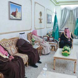 """مدينة الملك عبدالله الاقتصادية تستعرض المنتجات السكنية الجاهزة لـمشروع """"الواحة سبرينجز"""" في حي """"الواحة"""""""
