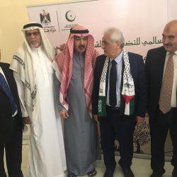 مع انطلاق محادثات السلام.. الحكومة اليمنية تطالب بانسحاب الحوثيين من الحديدة