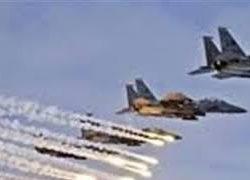 الولايات المتحدة تدين الهجوم الحوثي في لحج