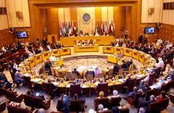 المنظمة العربية للهلال والصليب الأحمر تستضيف ورشة العمل التشاورية لاستراتيجية الاتحاد الدولي 2030