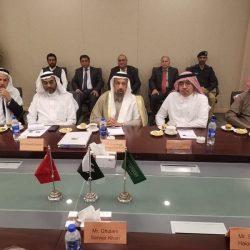 السعودية تؤكد متانة اقتصادها وثقة المستثمرين العالميين فيه مع بداية 2019