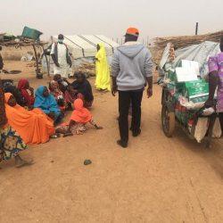 بوركينا فاسو تمدد حالة الطوارئ في الشمال ستة أشهر بعد هجوم