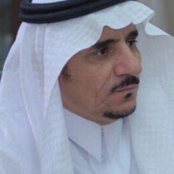 """الشارقة تستضيف ملتقى """"مواليف"""" الخليجي التطوعي الثالث"""